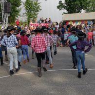 Hasi-Fest-05